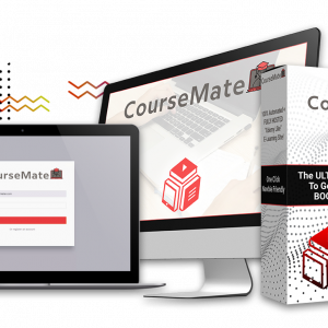 CourseMate