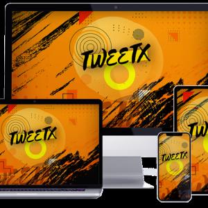 TweetX